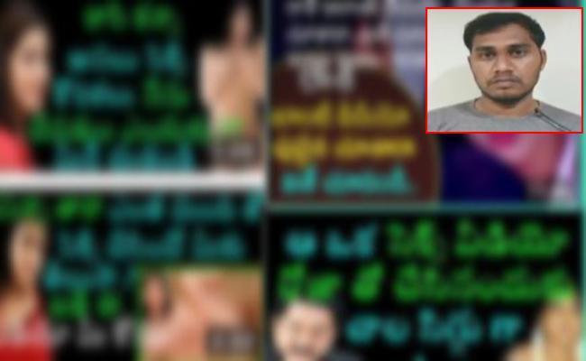 hyderabad-cyber-crime-action-for-hot-websites-morp