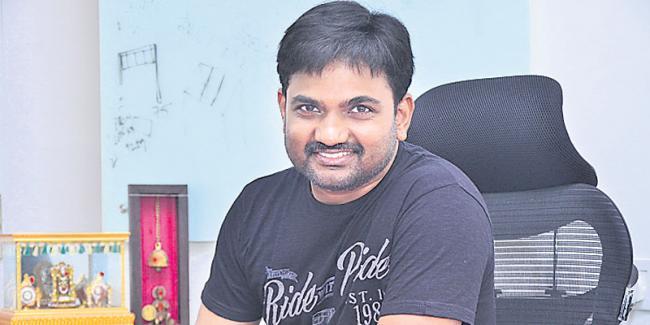 Maruti's birthday celebrates 'clean chit' with success