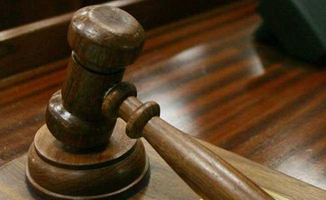Ban Convicted Politicians From Contesting Elections For Life