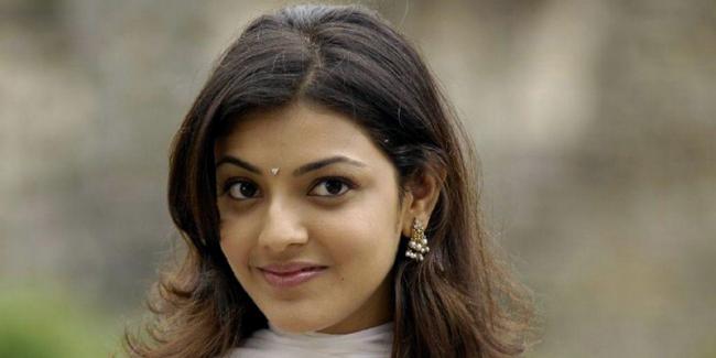 Kajal Agarwal Clarity on Her Marriag - Sakshi