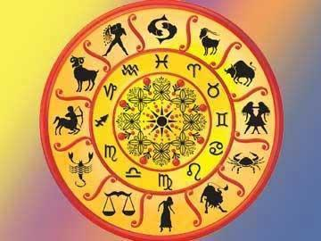 Varaphalalu: 12 November until 18 November 2017 - Sakshi