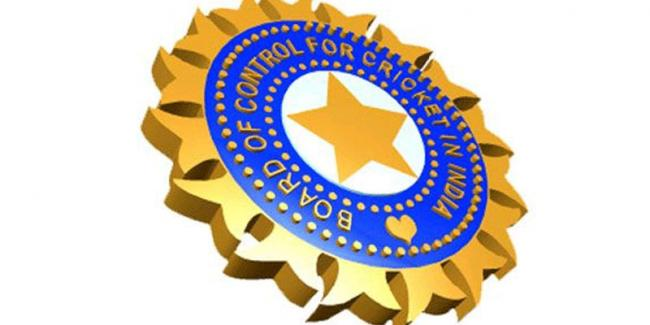 Indian cricketers undergoing DNA/genetic fitness test - Sakshi