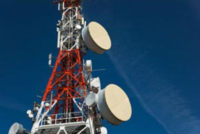 Idea to sell ICISL for EV of Rs 4,000 crore to ATC Telecom - Sakshi