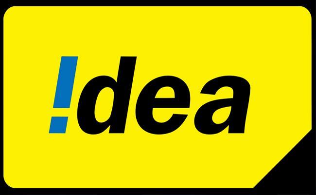 Idea Cellular's Loss Widens During September Quarter   - Sakshi