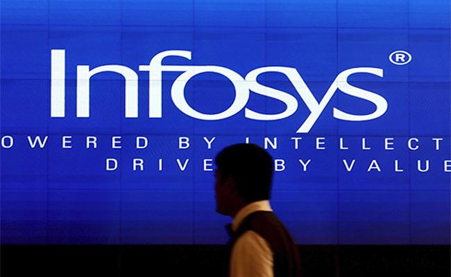 CAIT threatens to move court against Infosys on GSTN glitches - Sakshi