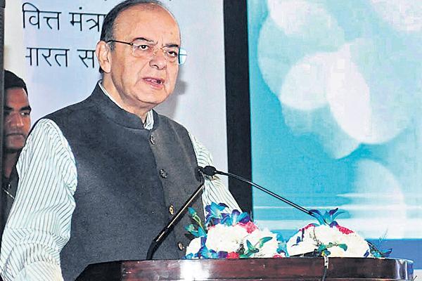 More loans to MSME sector - Sakshi