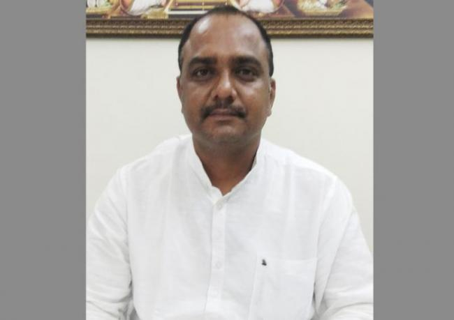 tamilnadu karnataka rtc tickets in rameshwaram express - Sakshi