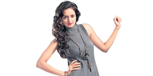 Sanvi Srivastav Is The Heroine of Mufti Kannada Movie - Sakshi