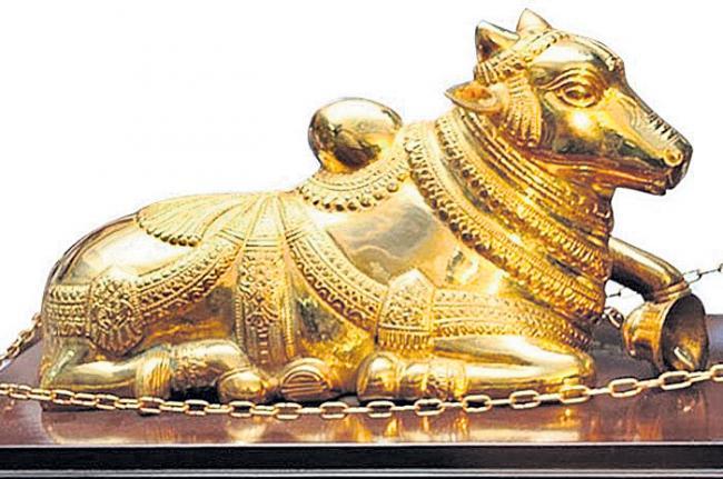 Nandi Awards winners Opinions - Sakshi