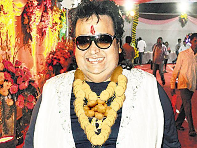 what is the truth behind rahul gandhi speech in gujarat election campaign - Sakshi - Sakshi - Sakshi