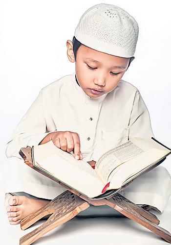 Wisdom is more than devotion - Sakshi