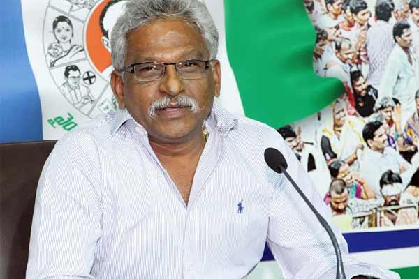 yv subba reddy demanded for action on narayana educational institutions - Sakshi