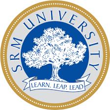 SRM University B tech 2018 online Applications opened - Sakshi