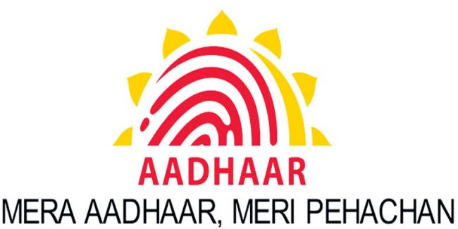 Specify deadlines in SMSs for Aadhaar linking, Supreme Court tells mobile service providers and banks - Sakshi