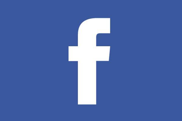 Action on fack facebook accounts - Sakshi