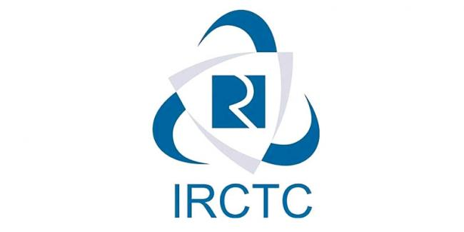 Now book 12 train tickets per month by linking Aadhaar with IRCTC a/c - Sakshi