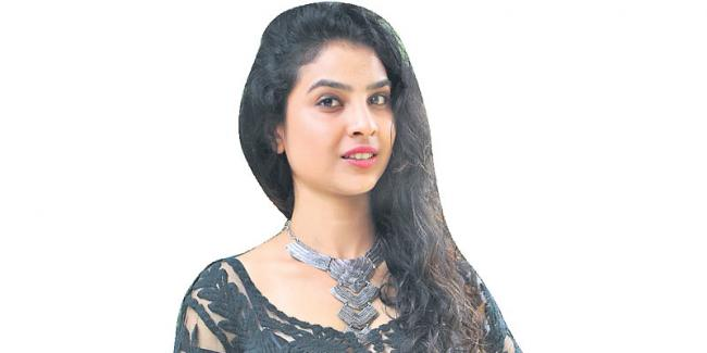Prema Pandem Movie Audio Launch - Sakshi