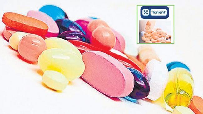 Torrent Pharma to buy Unichem's India business - Sakshi