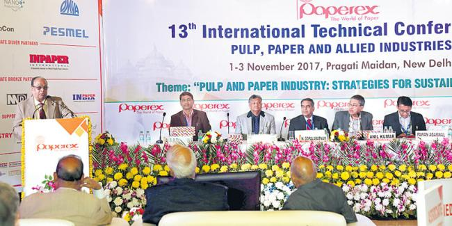 Indian Paper Packaging Segment Can Get A Lot From Ecommerce  - Sakshi