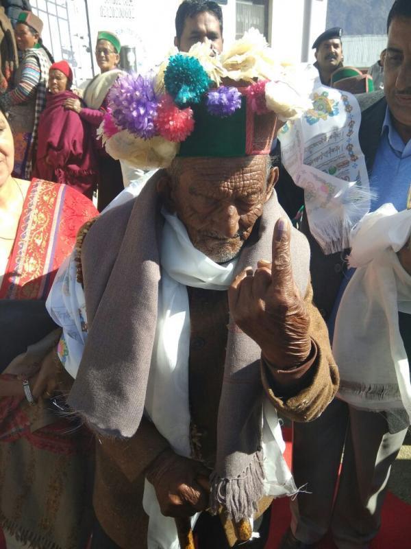 prem-kumar-himachal-pradesh-congress-bjp-elections
