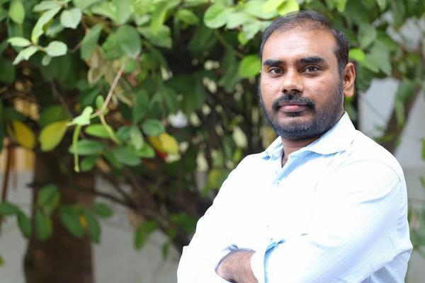 Prema Entha Madhuram Priyuralu Antha Katinam Movie release november 17 - Sakshi