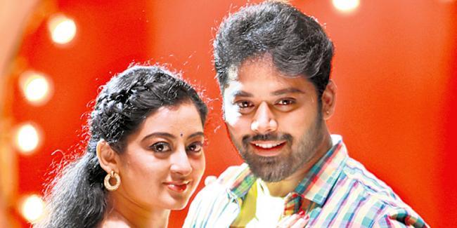 Director Sukumar Launched Kannullo Nee Roopame Trailer - Sakshi