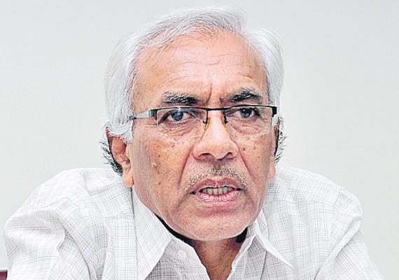 World Telugu Conference delegates names listed - Sakshi