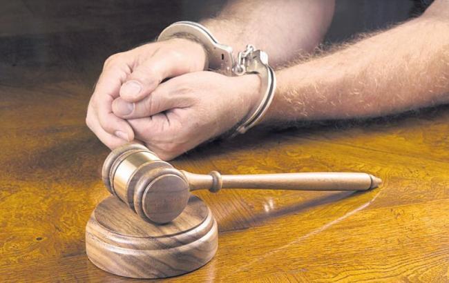 Pending 183 cases in Human trafficking  - Sakshi
