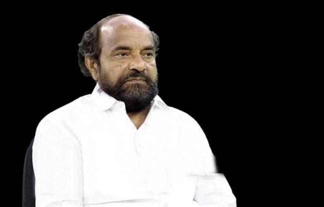 Image result for ఆర్.కృష్ణయ్య
