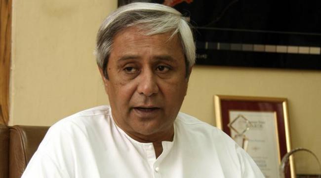 odisha cm naveen patnaik dropped 44 ministers in 17 years - Sakshi