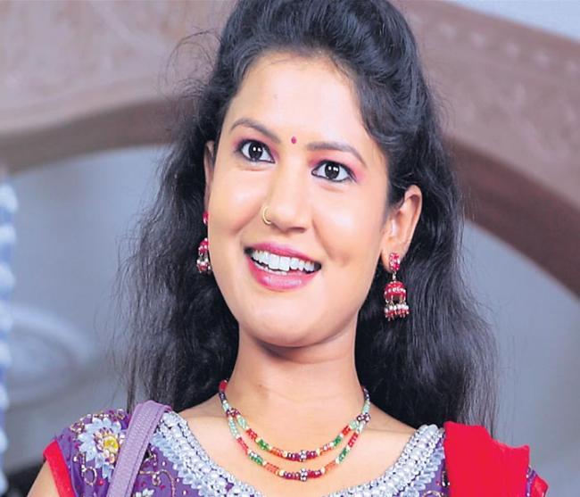 AMMAI GIOLA SRIKRISHNA LEELA TEASER RELEASE - Sakshi