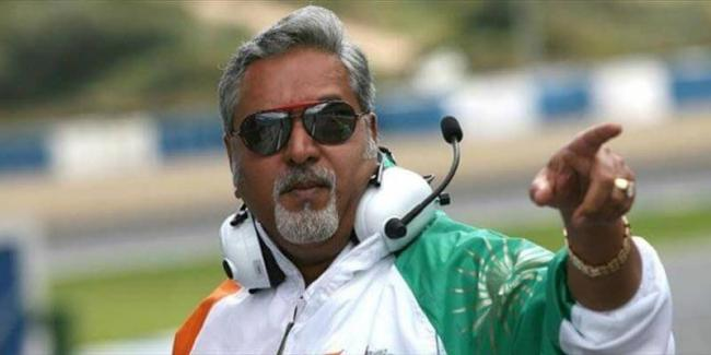 Indian prison system worse than Russia, Vijay Mallya trial told  - Sakshi