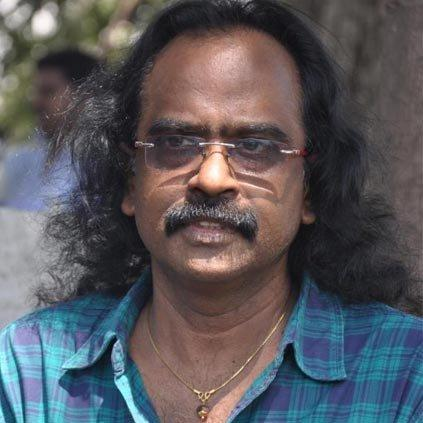 popular-tamil-music-director-adithyan-passed-away-