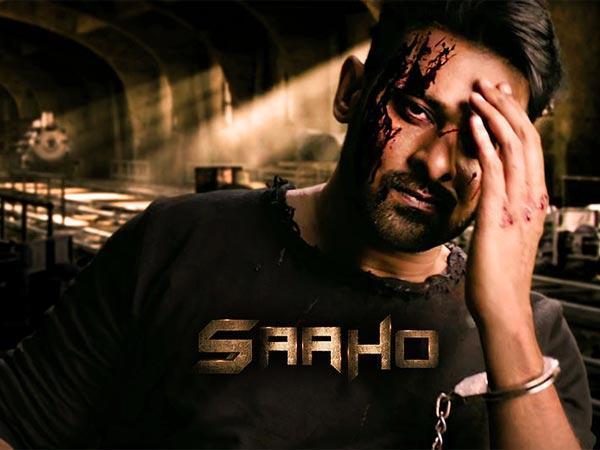 saaho-movie-hero-prabhas-dubai-abudabi-shooting-su