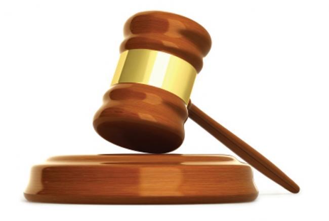 Anti defection Law pition explantion by Madabhushi sreedhar - Sakshi