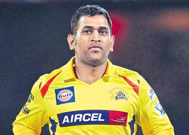 Should players come to auction for IPL 2018? - Sakshi