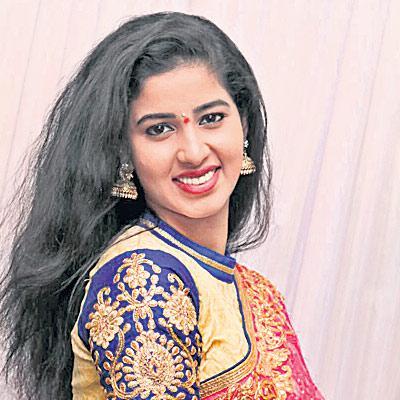 Rayalaseema Love Story movie launch - Sakshi