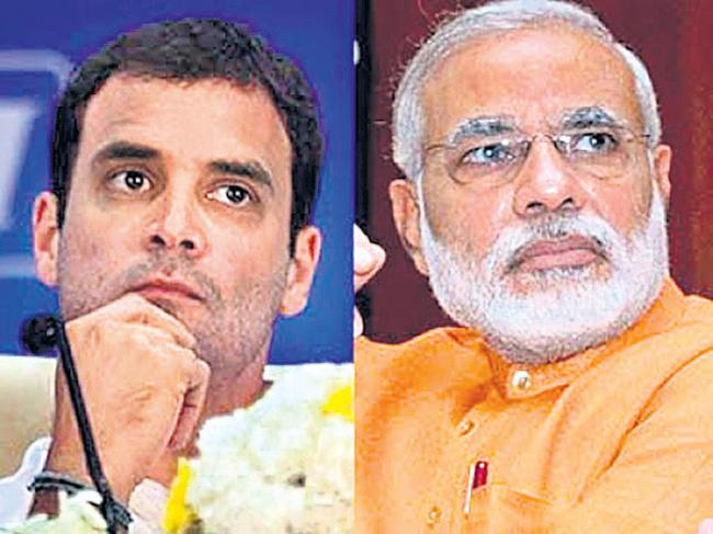 Bjp may loss in Gujarath says Yogendra yadav - Sakshi