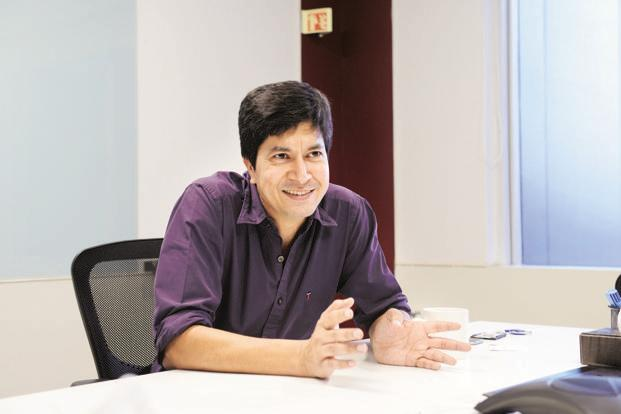 Infosys files consent plea with Sebi, ready to pay Rajiv Bansal Rs17.38 cr as severance pay - Sakshi
