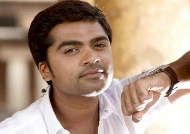 Simbu squashes rumours of being ousted from Mani Ratnam film: I will start shooting from Jan 20 - Sakshi