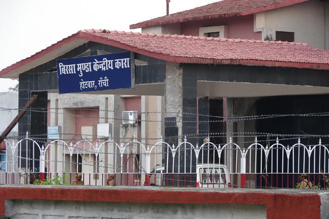 police starts enquiry on 2 Lalu aides who got arrested - Sakshi