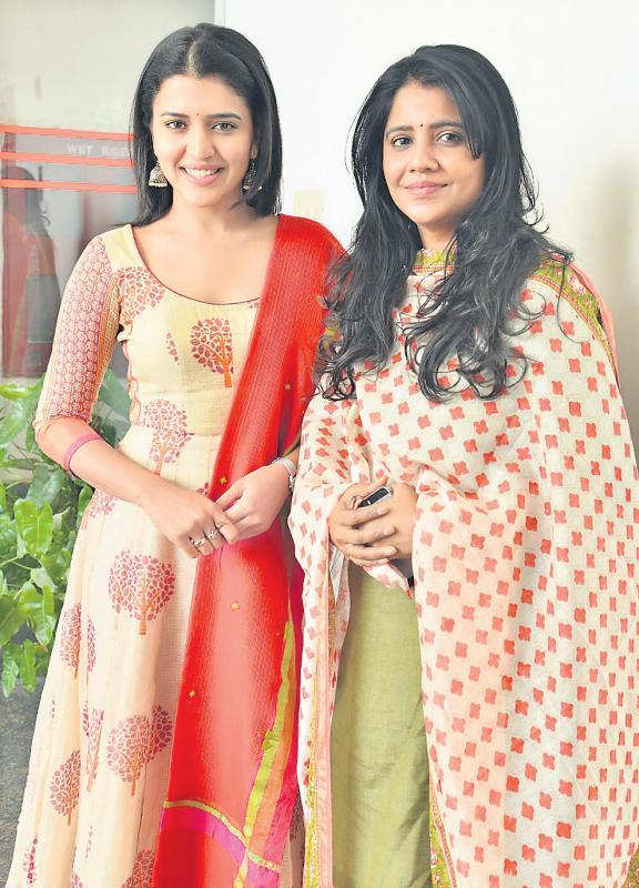 Boys do not know anything about girls - Sakshi
