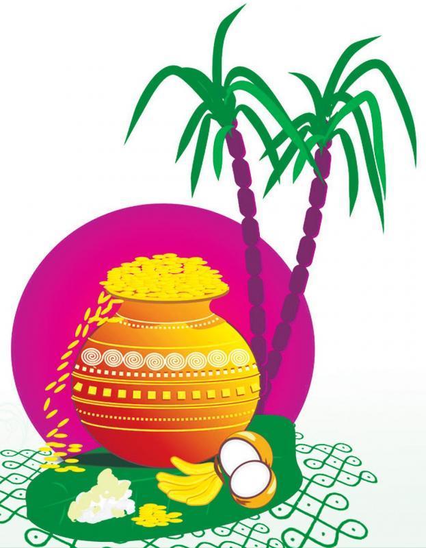 Traditional wedding - Sakshi