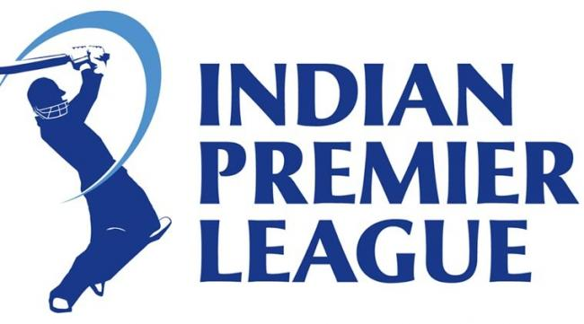 1,122 people cricketers in IPL auction - Sakshi