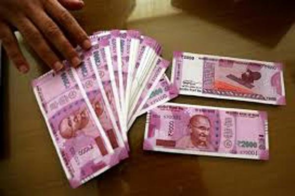 people faced currency problem in pongal festival - Sakshi