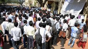 subsidy loans to BC youth - Sakshi