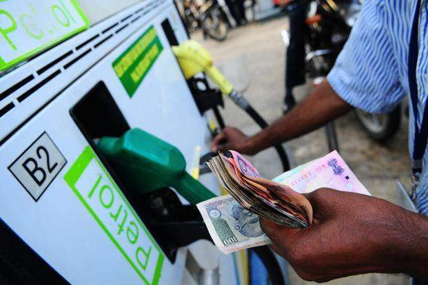 Petrol price hike and its effects on our day to day life - Sakshi
