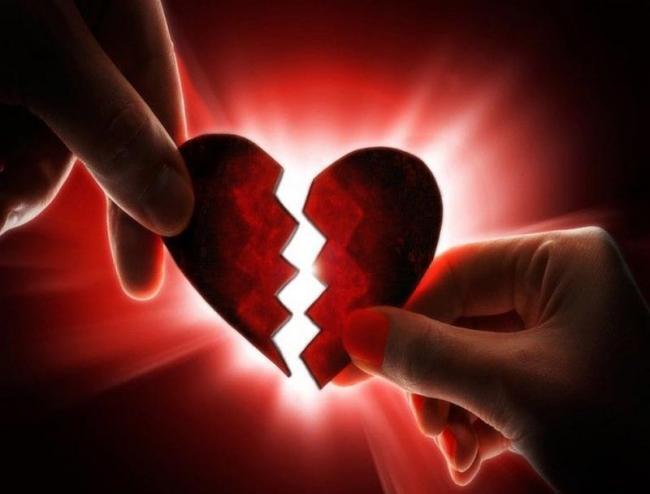 love doctor solve the problems - Sakshi