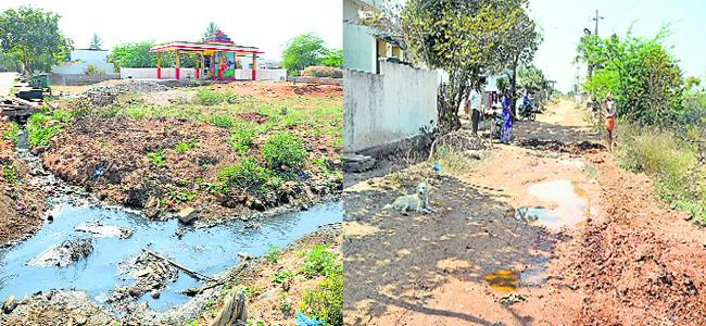 3 crores funds released for pochampally tourism development - Sakshi