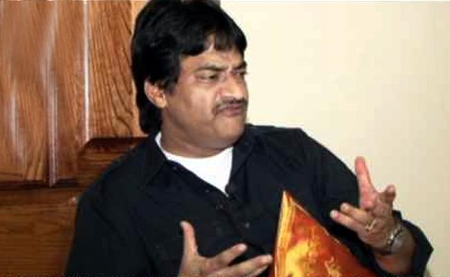 Ghazal Srinivas sent to judicial remand till January 12th - Sakshi